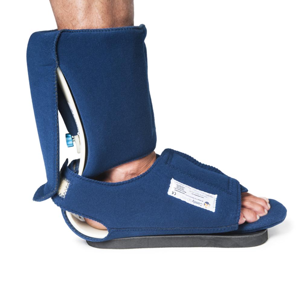 Comfy Boot Comfy Splints