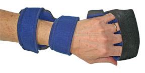 IPOTCH Bogenschie/ßen Release Aids 3//4 Finger Abzug Daumen Griff Ausl/öseger/ät f/ür Compound Bogen